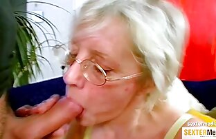 Amy film streaming x francais suckin bbc