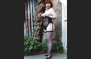 Linda es film porno echangiste francais castigada
