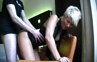 Blonde Toni webcam live sex francais ????