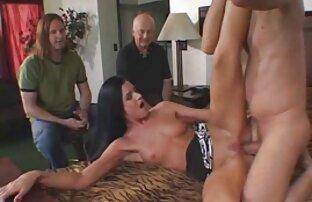 Bondage film porno en français lesbien.