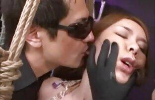 Baise lesbienne avec Cate Harrington et Frankie film francais sex porno