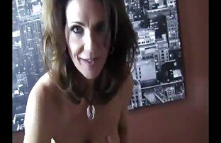 Sexy Haruka Sanada donne une bonne tête! pornhub videos gratuites