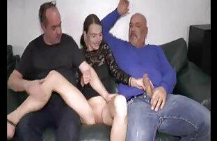 gros seins titfuck extrait de film porno en francais