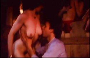 Jeu film porno complet gratuit francais mixte