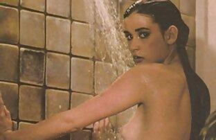Ebony Star Nita dans Black Carnal Coeds pornhub videos gratuites # 4