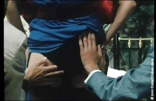 Temps de jeu anal sale ((Cochinadas)) film porno streaming gratuit francais